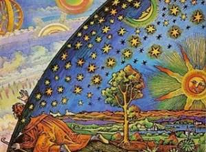 heavens-320x237
